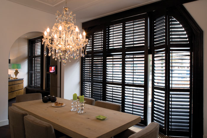 Supreme Wooden Shutters 02