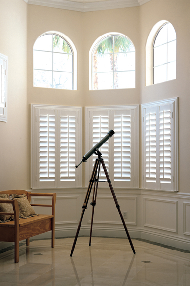 Supreme Wooden Shutters 23