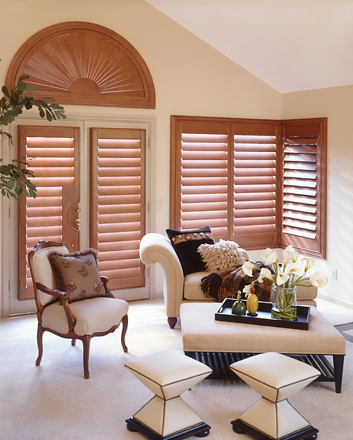 Supreme Wooden Shutters 01