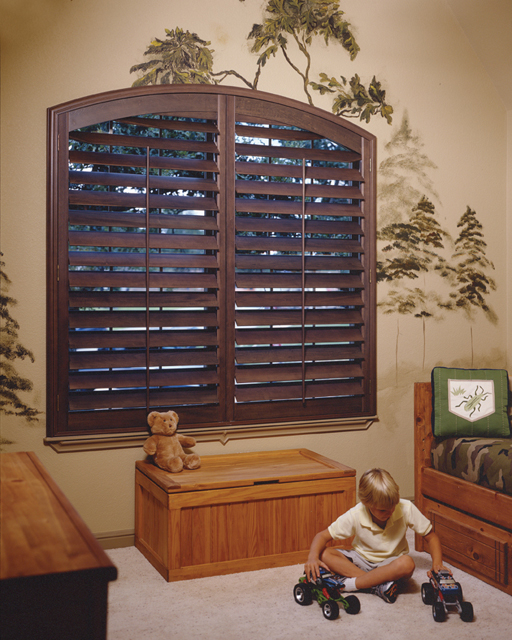 Supreme Wooden Shutters 73