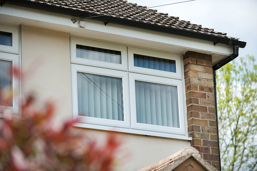 Casement Windows 10